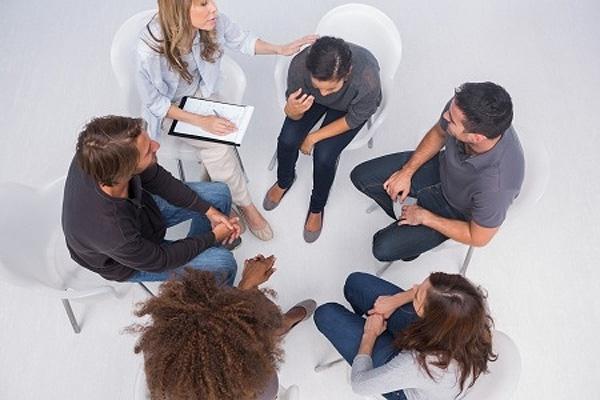 Konsultacje, porady psychologiczne i psychoterapia - umów się ze specjalistą