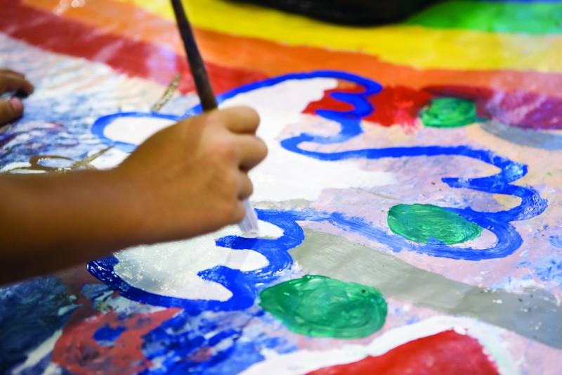 Przemyśl. Kurs Terapia ręki dzieci i młodzieży©, 23-24.05.2020 r.