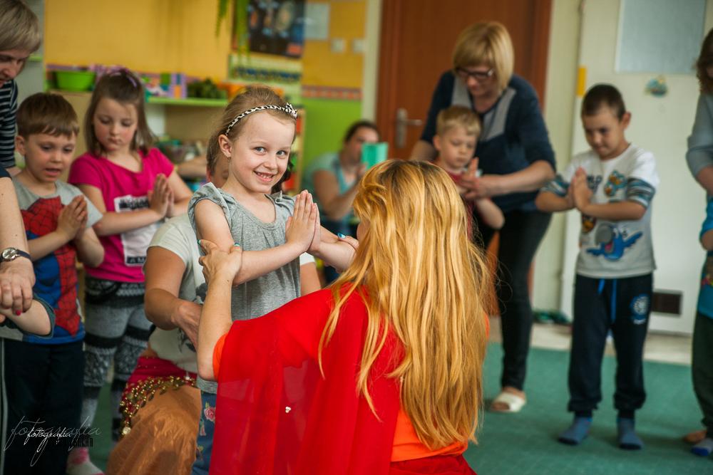 Pruszków. Terapia ręki dzieci i młodzieży©, 25.03.17 r.